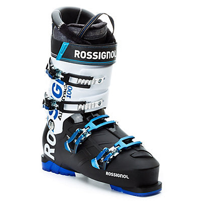 Rossignol ALL TRACK 100