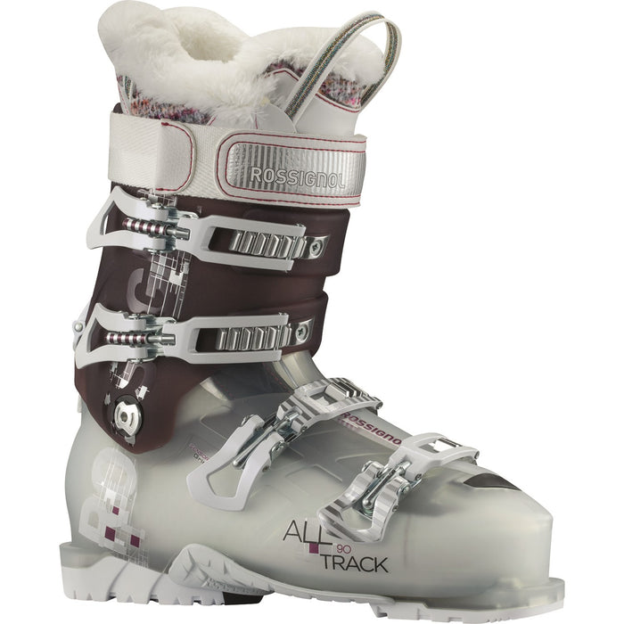 Rossignol ALL TRACK 90 W