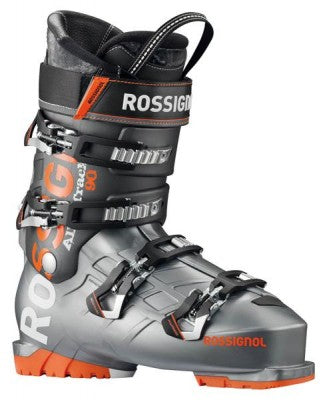 Rossignol ALL TRACK 90