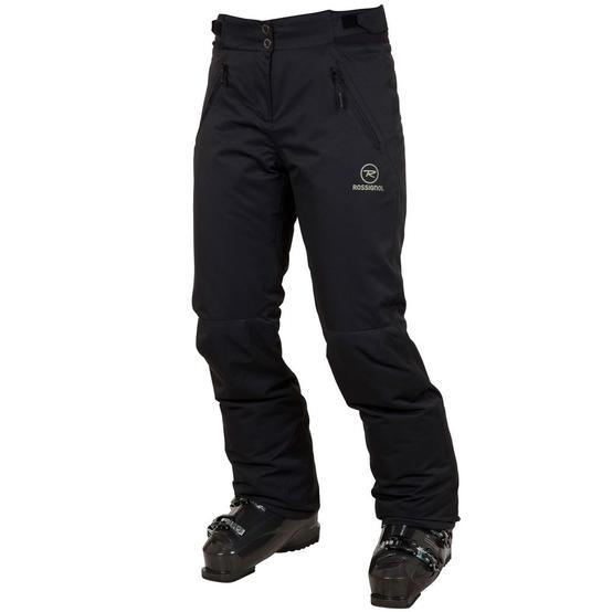 Rossignol W MOON PANT