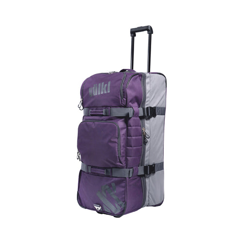 Volkl FREE TRAVEL WHEEL BAG