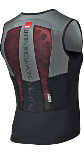Volkl BODY VEST WOMEN 2.15 OTIS