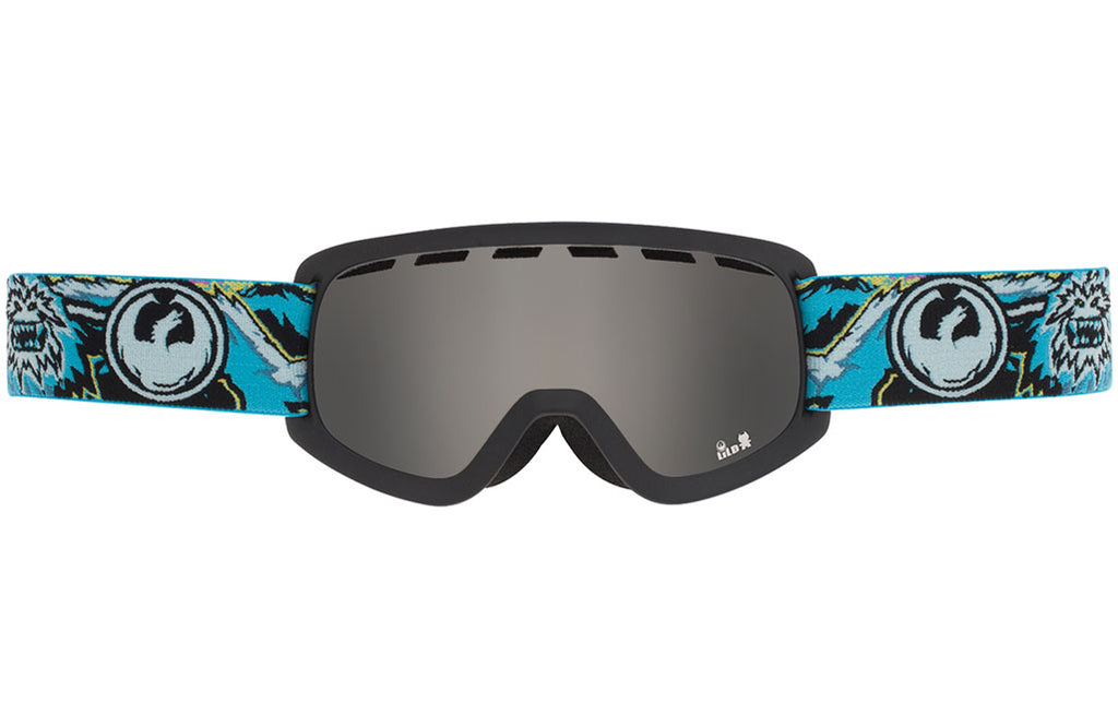 Dragon Alliance Lild GOGGLE