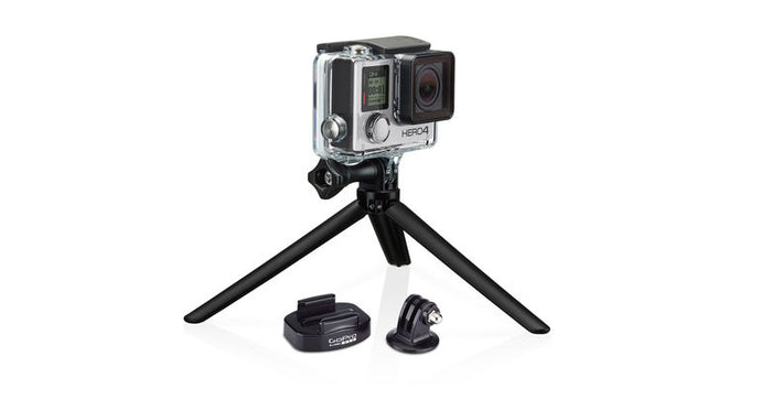 GoPro Tripod Adapter
