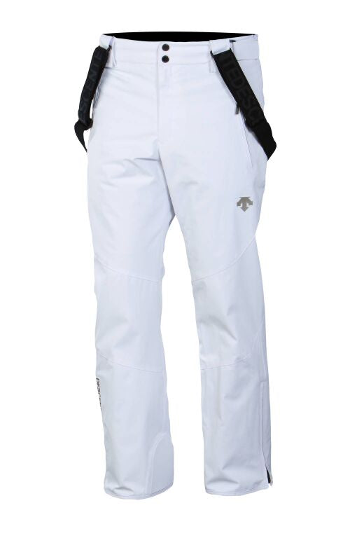 Descente SWISS PANTS