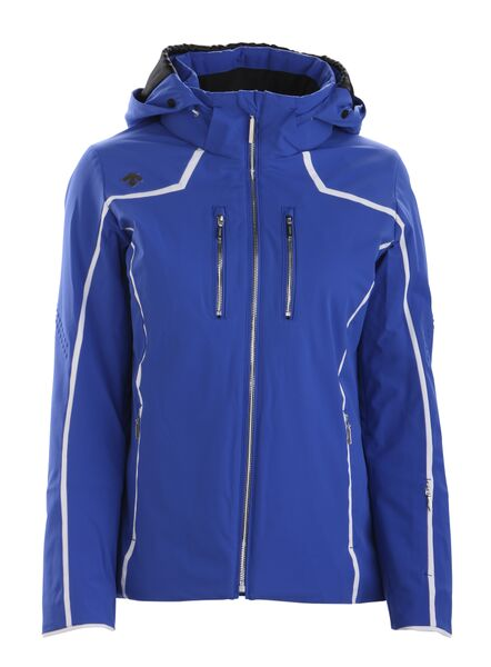 Descente MID LENGTH EMMA JACKET