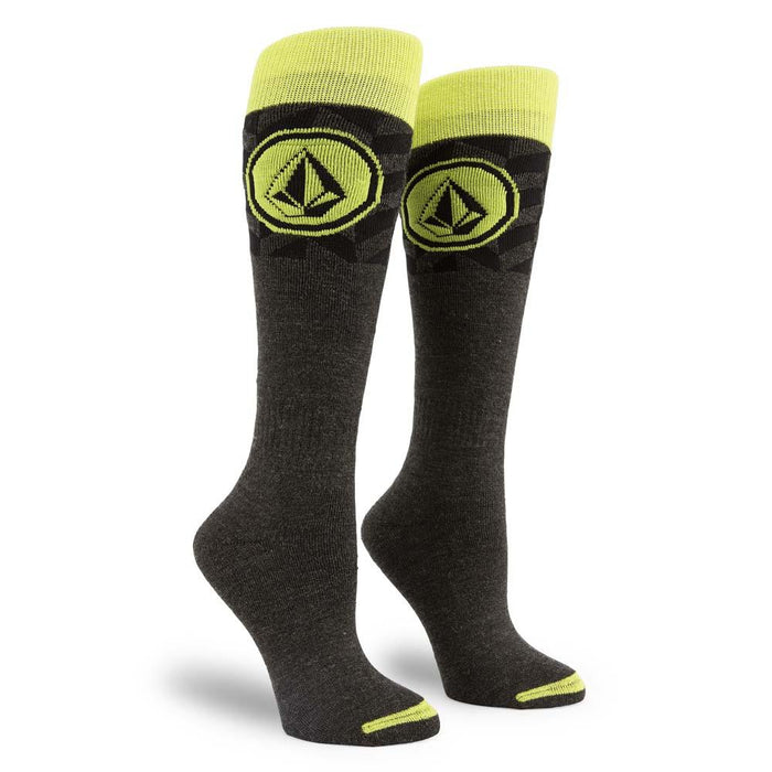 Volcom FORCE TECH SOCK