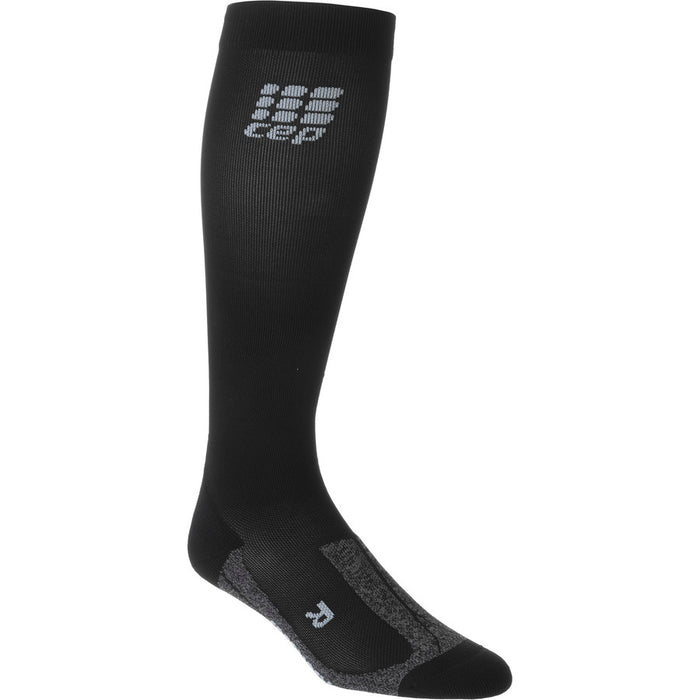 CEP recovery comp. socks M