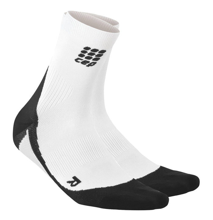 CEP Dynamic+ Short Socks M
