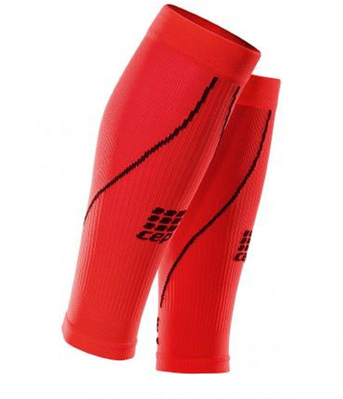 CEP allsports comp sleeves W
