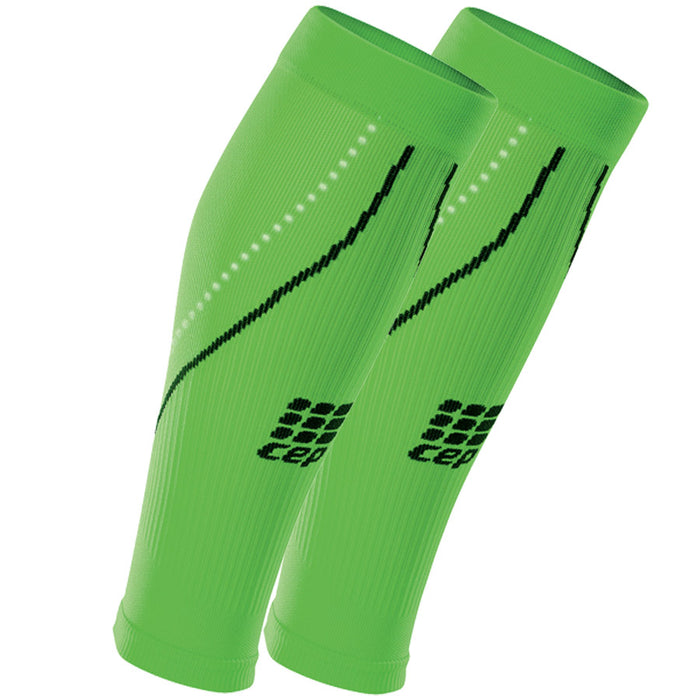 CEP allsports comp sleeves M