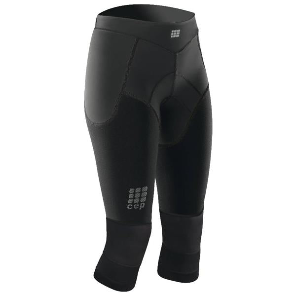 CEP Dynamic+ 3/4 base tights W