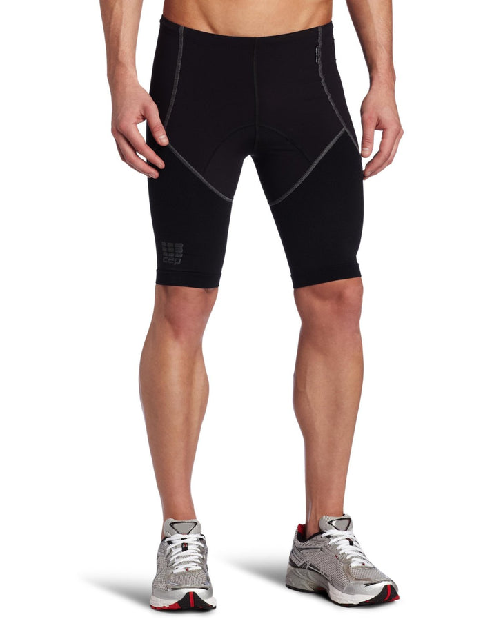 CEP Dynamic + Base Shorts M