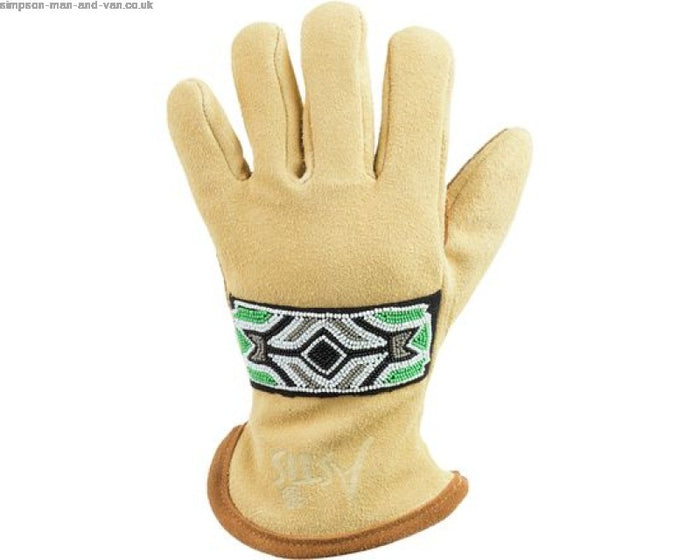 Astis Short Glove