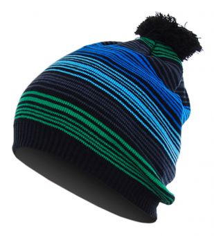 Color Kids GOSTA KNITTED BEANIE