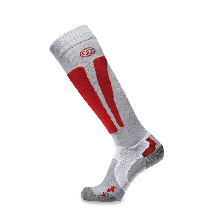 Sidas 3Feet Winter High Arch Socks