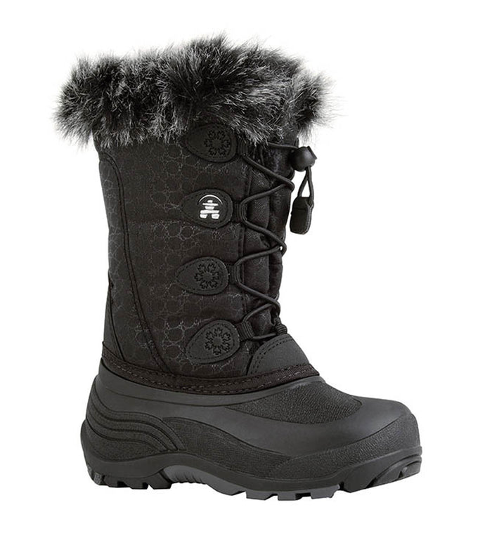 Kamik SNOWGYPSY BOOTS