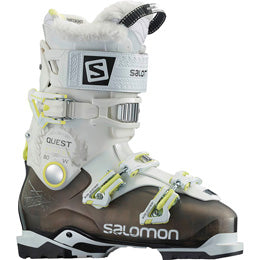 Salomon ALP. BOOTS Quest Access 80 W