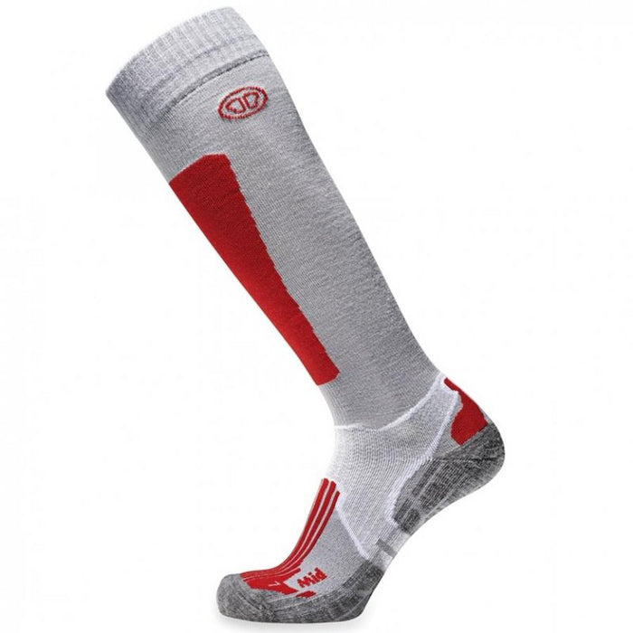 Sidas 3Feet Winter Mid Arch Socks