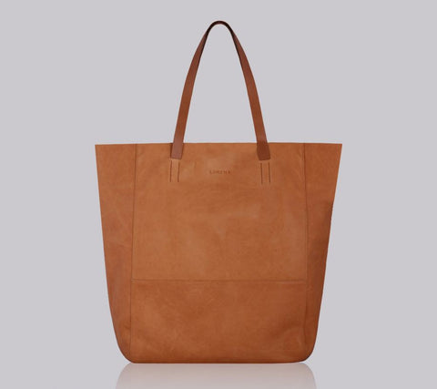 Favorite Tote Bag-Large