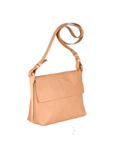 MAYA Shoulder Bag