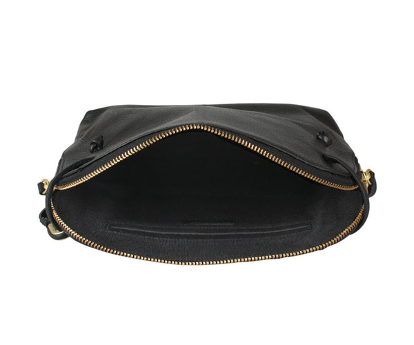 Dome Crossbody Çanta