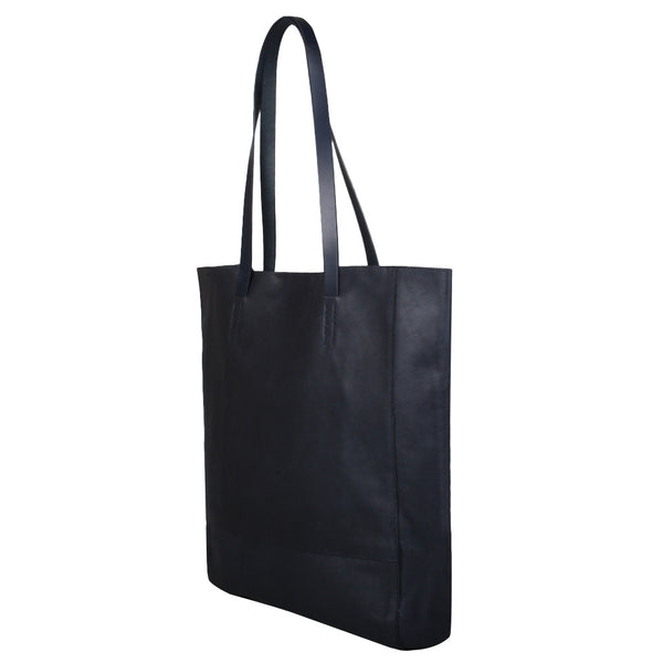 Favorite Tote Bag Medium