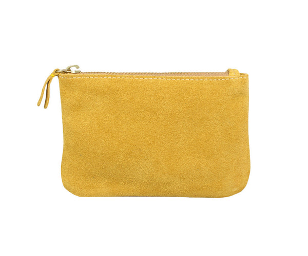 Gazelle Mini Pouch