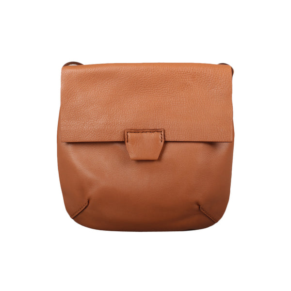 New Galata Crossbody Bag