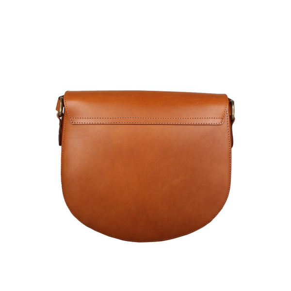 Saddle Bag