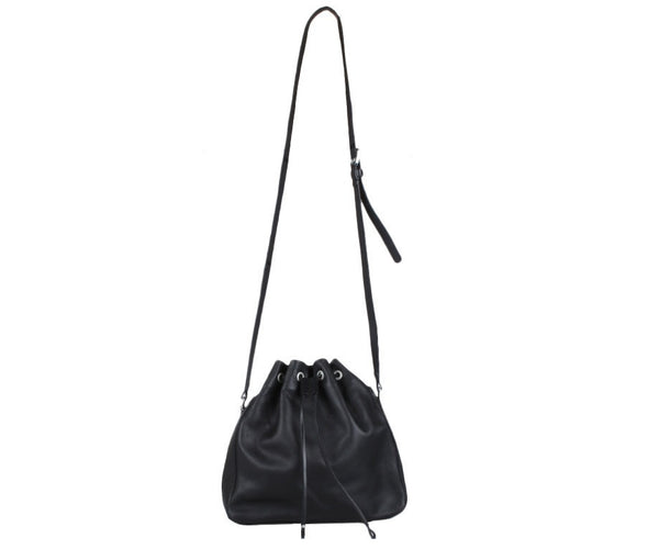 GIZA Bucket Bag