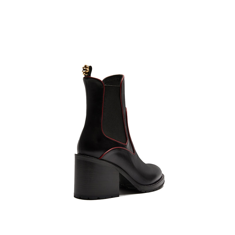 Madison Boot - Black