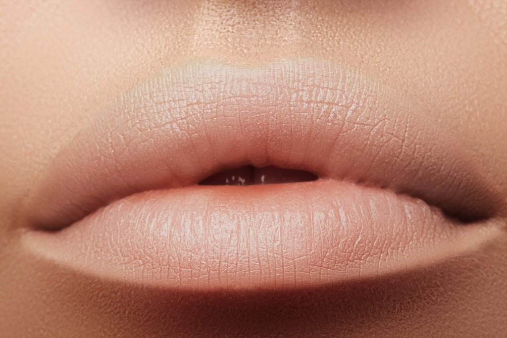 Champagne & Kisses 5hr Long Stay Lip Ink