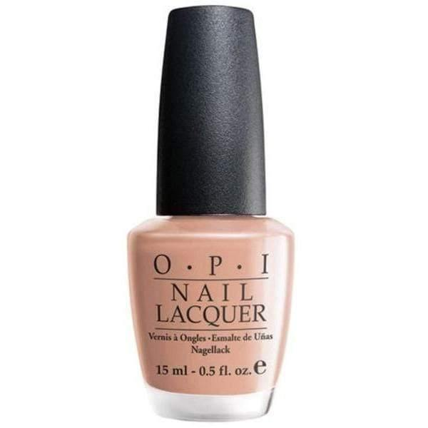 OPI Cosmo Not Tonight Honey - POMP & SHOW