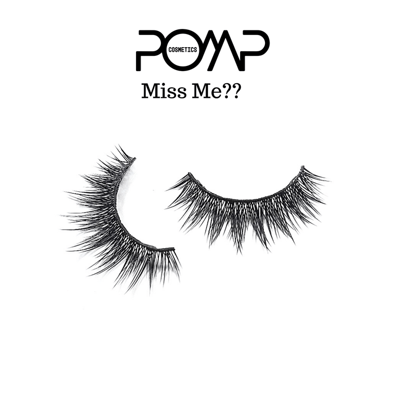 Miss Me? Lashes (118039412744)