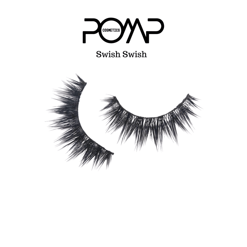 Swish Swish Lashes (119163387912)