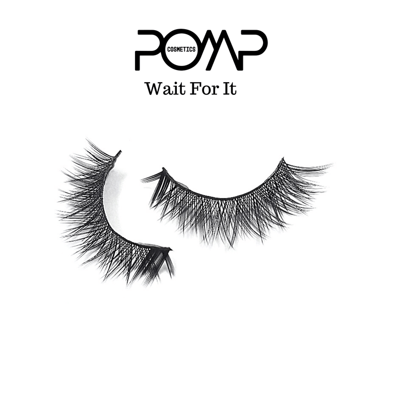 POMP-COSMETICS-WAIT-FOR-IT-LASHES (119173414920)