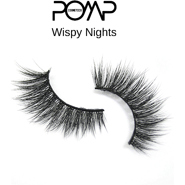 2D Wispy Night Lashes (10218686792)