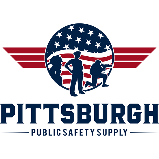 Pittsburgh Public Safety Supply