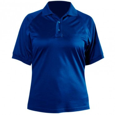 B.COOL PERFORMANCE POLO SHIRT (WOMEN'S)