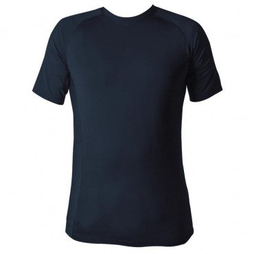 QUICKDRY COMPRESSION SHIRT