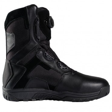CLASH   WATERPROOF INSULATED BOOT
