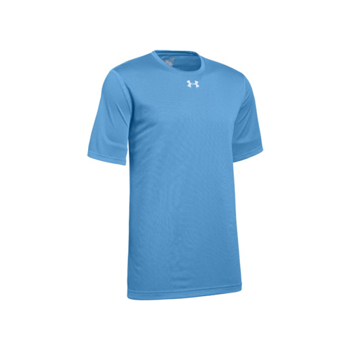 UA Locker Tee 2.0
