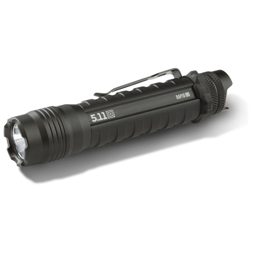 Rapid L2 Flashlight