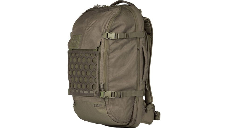AMP72 Backpack