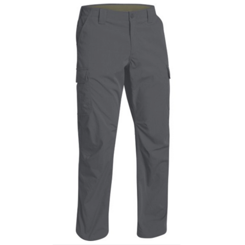 UA Tactical Patrol Pants