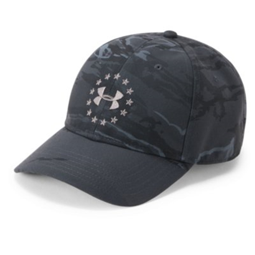 Men's Freedom 2.0 Cap