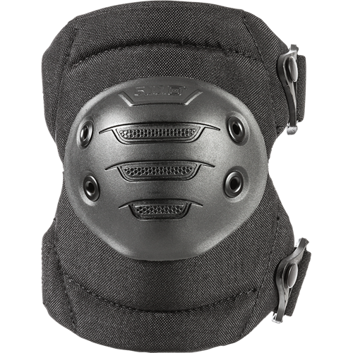 EXO.E EXTERNAL ELBOW PAD