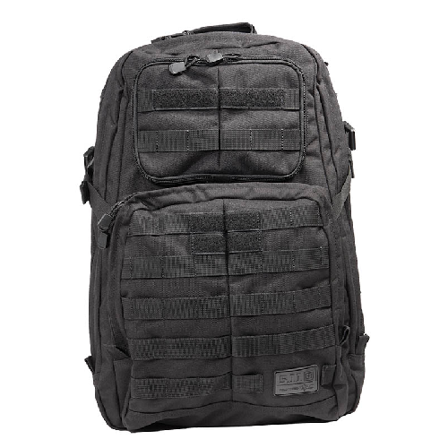 Rush24 Backpack