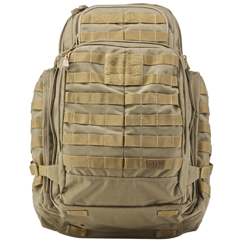 Rush72 Backpack